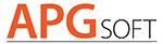 APGsoft strony i aplikacje internetowe